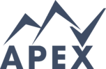APEX3 small- SCALE new blue [Recovered]